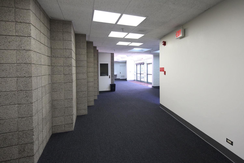 Pasadena City College Room And Board