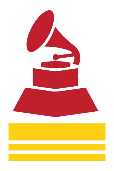 Grammy awarded to PCC Faculty