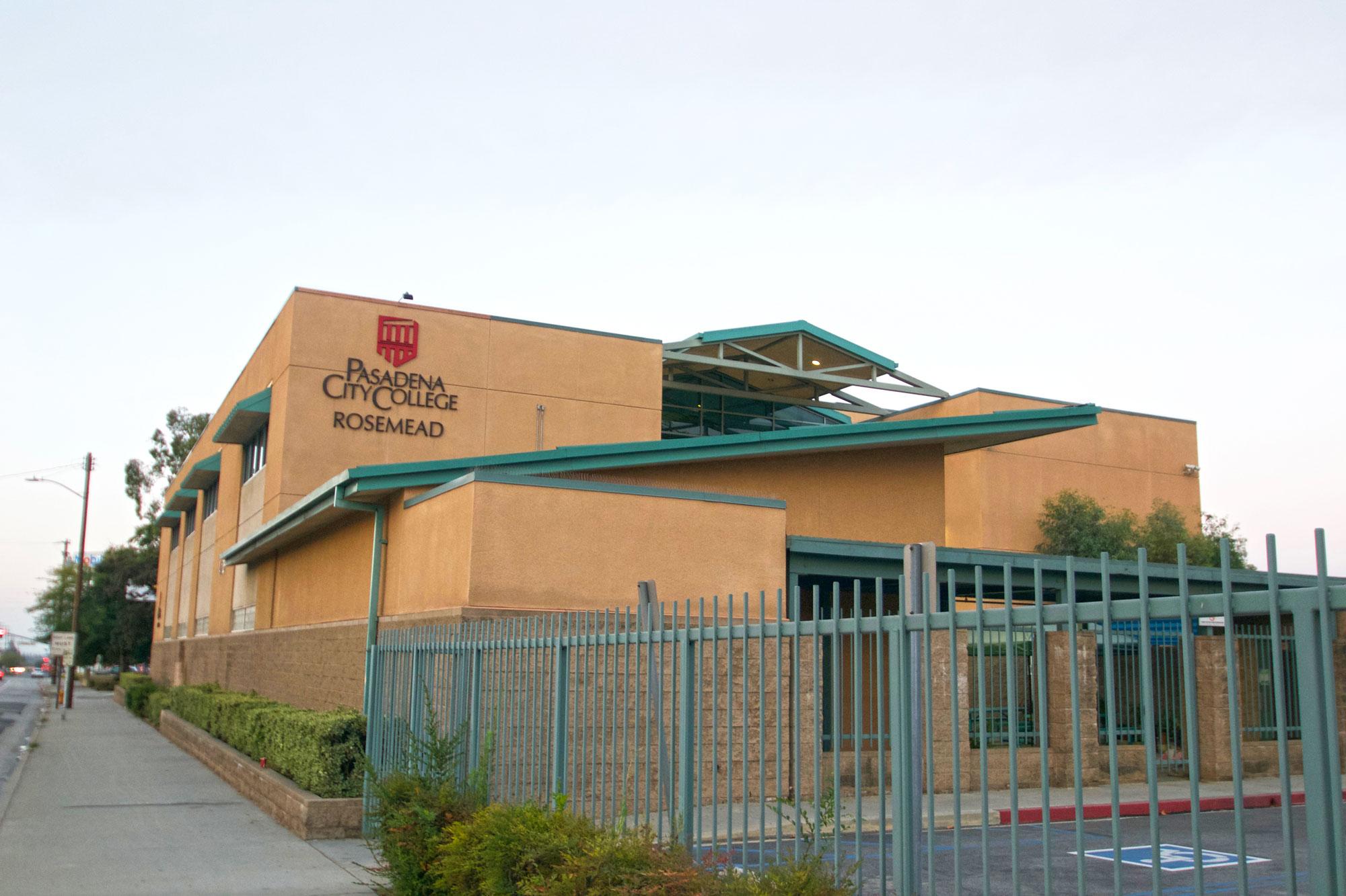 North-West College - Pasadena - Niche