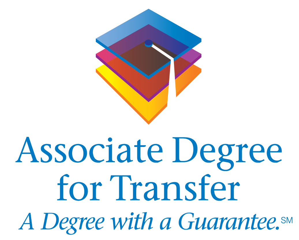 Image result for a degree with a guarantee
