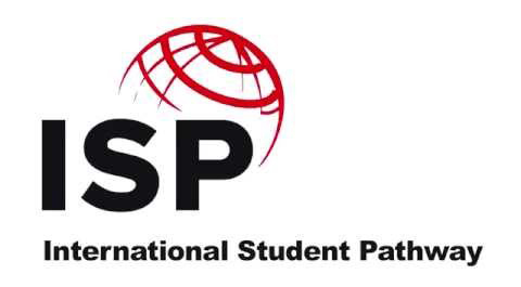 Play International Student Pathway Video