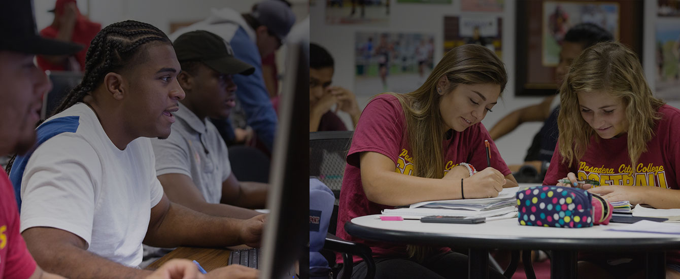 Education   WDRB    Louisville News Issuu homework now