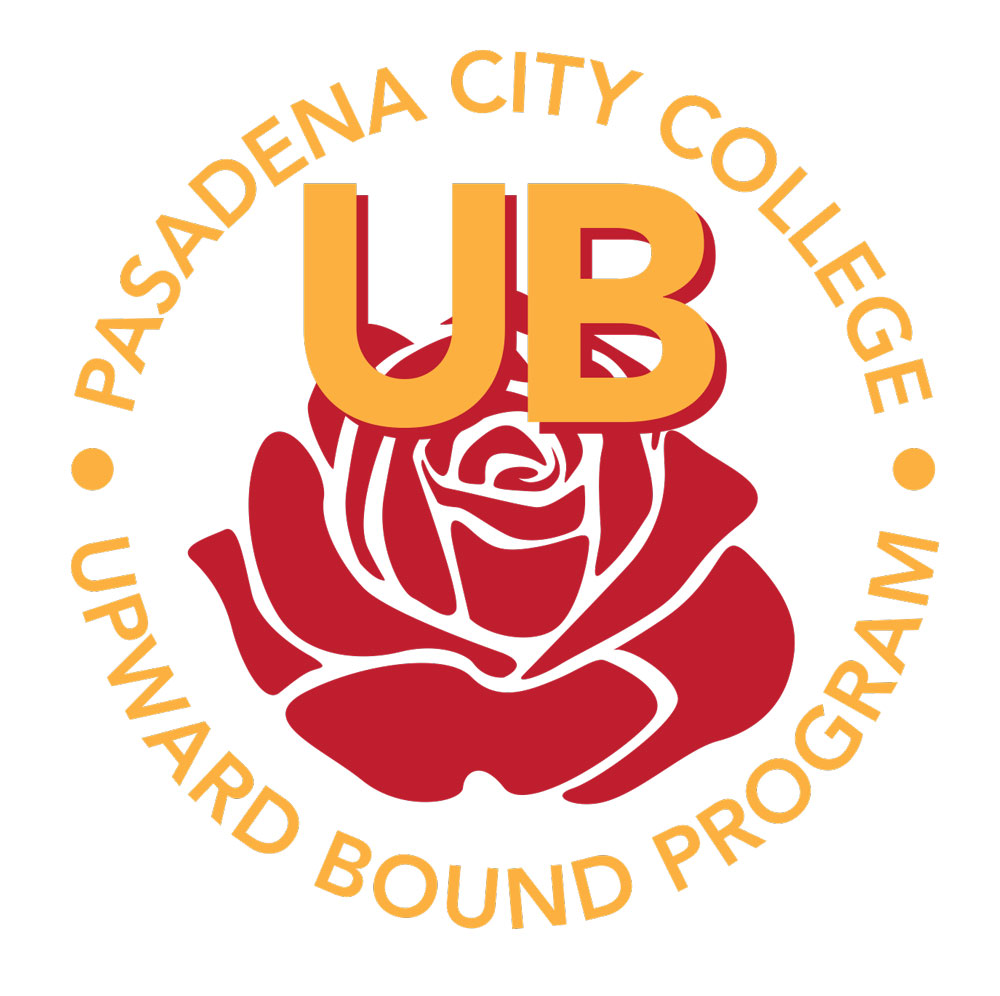 upward bound trio programs pasadena city college