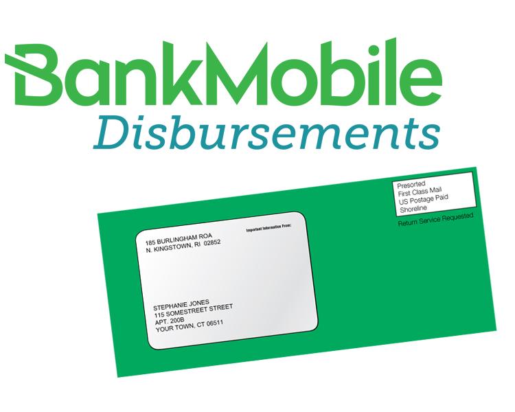 BankMobile image