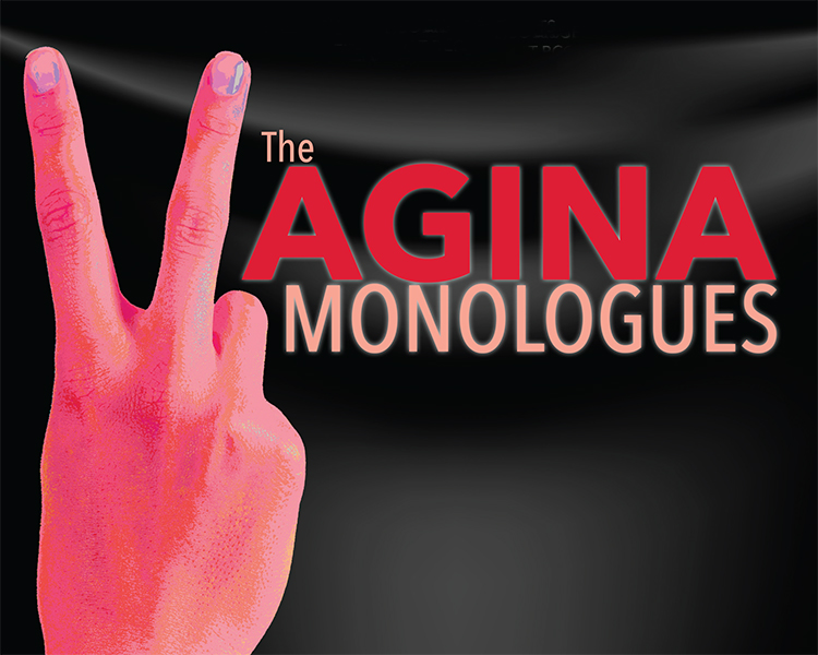 'The Vagina Monologues' Coming to PCC